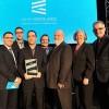 Santé – Prix Excellence pour le CSSS de Vaudreuil-Soulanges