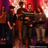 Aminimal gagne la 26e finale locale de Cégeps en spectacle