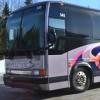 Transport collectif : Entente au CIT Haut-Saint-Laurent