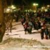 Le Festi-Glace de Sainte-Martine est couronné de succès