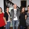 Culture – Découvrez les 5 artistes du Projet TRACE 2014