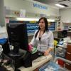 La pharmacie de l'Hôpital du Suroît à la fine pointe !