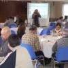 Succès de la consultation pour le développement agricole