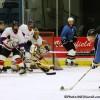 Le Hockeyton de la SQ de retour à l'aréna Salaberry