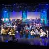 Choristes recherchés pour l'ensemble Les Enchanteurs