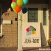 La Maison de répit Jean-Reid bonifie son offre de service