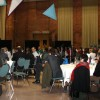 Participation active pour le développement culturel régional