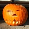 Blogue Dans ma bulle : Des sorties pour l'Halloween