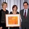 Administration publique – Un Prix d'excellence à Manon Rousse