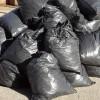 Nouvelles interdictions à la collecte des déchets