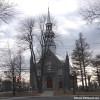 L'église Saint-Michel au coeur d'un documentaire