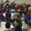 Grand succès du Forum sur le développement social durable
