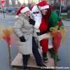 Un week-end sous la thématique de Noël à Ormstown