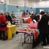 Trois marchés d'hiver à l'horaire dans le Haut-Saint-Laurent