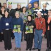 Environnement – 14 propriétaires de milieux naturels honorés