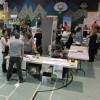 Soirée Communauté du Haut-Saint-Laurent à venir à Howick