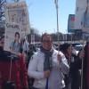 Réforme en santé et Loi 10 – Des manifestations dans le Suroît