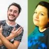 Rendez-vous de la Francophonie – 2 humoristes d'ici gagnants