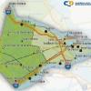 Vitalité économique – Vaudreuil-Soulanges dans le Top 10