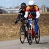 Cyclisme – Bilan des courses de Beauharnois et Sainte-Martine