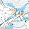 Pipeline – Les craintes de déversement inquiètent