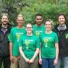 L'Escouade Verte pour nous sensibiliser à l'Écoresponsabilité