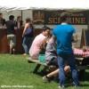 Un bilan positif pour le 1er Festi-Bières du Suroît