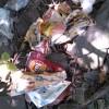 Ma ville n'est pas une poubelle !