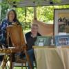 Bilan positif pour la 1ère Fête des Arts du Haut-Saint-Laurent