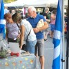 11e saison des marchés d'été dans le Haut Saint-Laurent