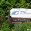 MRC de Beauharnois-Salaberry : 3 nouveaux élus au sein du Conseil des maires