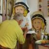 Recherche d'artistes pour exposer à la Galerie La Seigneurie