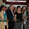 Le centre d'artistes Arts Pontes souffle sa première bougie