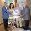 Conférences et exposants pour le 2e Salon des aînés à Rigaud