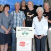 Le 11e Rallye automobile Coton-46 sera au profit du MUSO