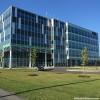 Portes ouvertes au nouveau Centre de santé de Châteauguay
