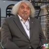 Le cinéaste Daniel Bertolino rejoint l'équipe de Csur la télé