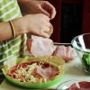 Des ateliers de cuisine pour réduire le gaspillage alimentaire
