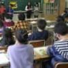 8 049 élèves prennent la route des écoles de la CSVT