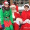 Neige ou pas, la 4e Magie des fêtes offrira beaucoup