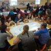 Développement social: le Haut-Saint-Laurent se mobilise