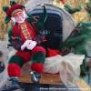 Une 5e édition de Châteauguay, une histoire de Noël réussie