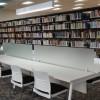 La bibliothèque Armand-Frappier fait peau neuve