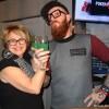 Contre le cancer – Une tournée des bars avec Master Bougaricci