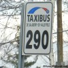 Encore plus de service pour le Taxibus à Valleyfield