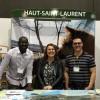 Haut-Saint-Laurent : la promotion touristique passe par le CLD