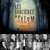 Les Sorcières de Salem à Châteauguay