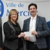 Aide financière de 25 000 $ à la Maison des jeunes de Mercier