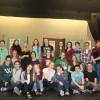 À Voir : la troupe de l'Atelier-théâtre de l'école des Patriotes