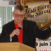 30 000 visiteurs attendus pour le 2e Festi-Bières du Suroît